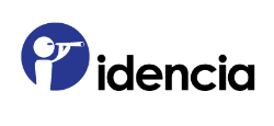 Idencia_Logo_Transparent-544250-edited.png