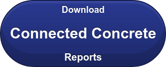 Download  Connected Concrete  Reports