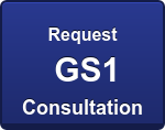 Request   GS1  Consultation