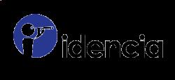 Idencia_Logo_Transparent-544250-edited.png
