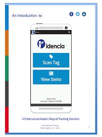 Idencia_Primer_eBook_Image