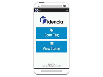 Idencia_Tablet-1