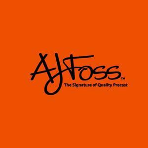 AJFoss Logo