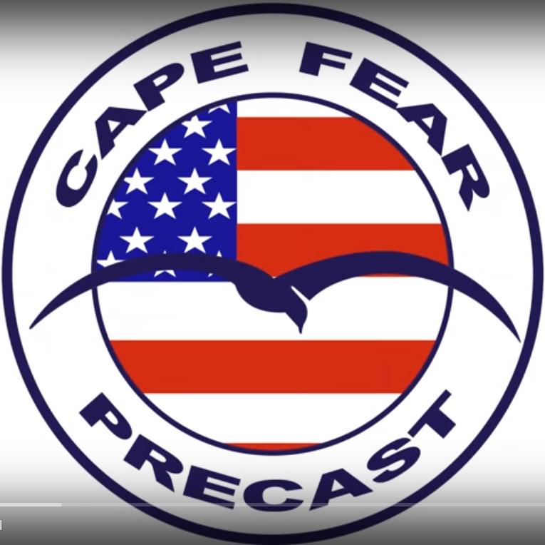 Cape Fear Precast logo.png
