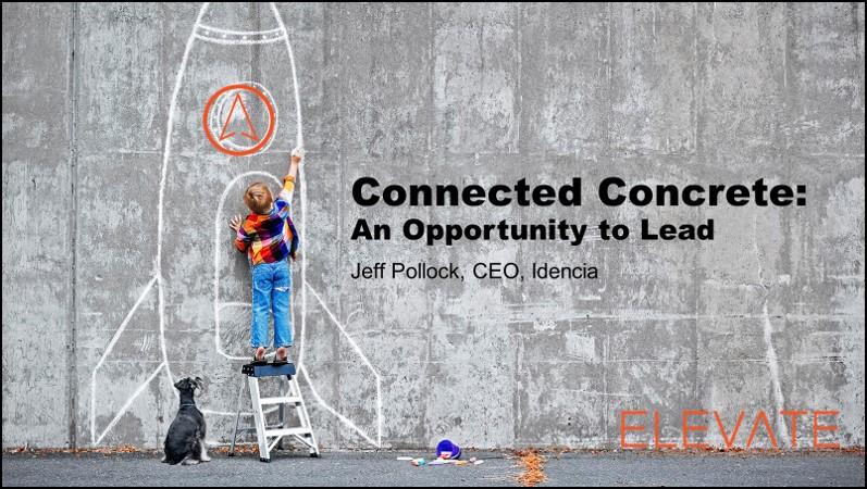 Connected Concrete.jpg