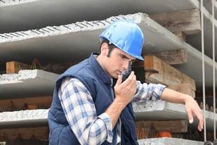 Construction Contractors Want RFID.jpg