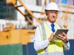 Construction Technology 2017.jpg