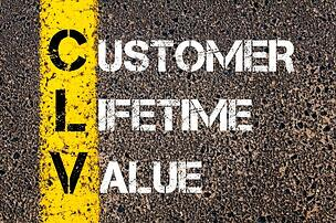 Customer_Lifetime_Value