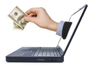 Found Money for Precast.jpg