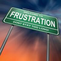 Frustration-sign-600x600