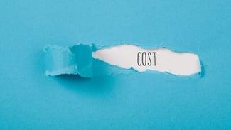 Hidden Cost of Paper