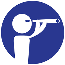 Idencia App Icon.png