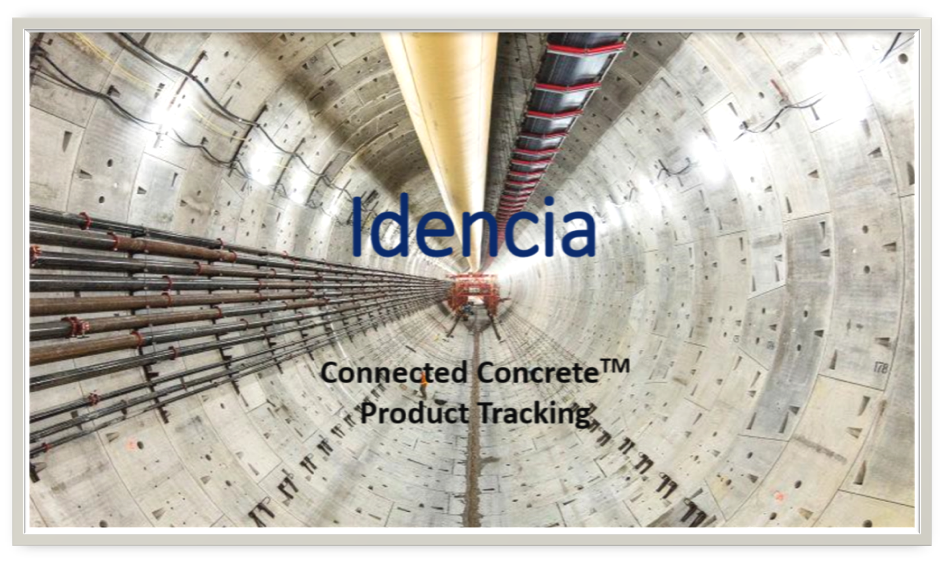 Idencia Overview Deck Image-1