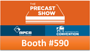 Idencia Precast Show 2019-1