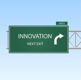 Innovation Upcoming