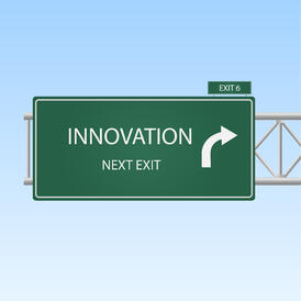 Innovation Upcoming