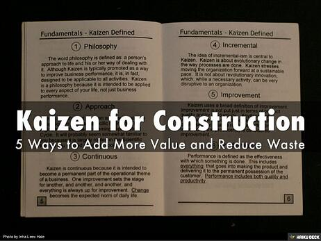 Kaizen_for_Construction