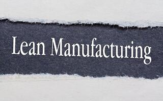 Lean Manufacturing Sign.jpg