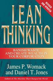 Lean Thinking