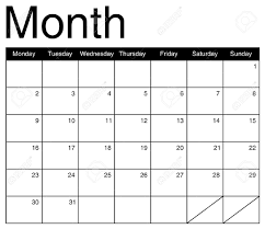 Month.png