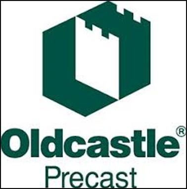Oldcastle Logo.png