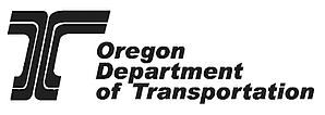Oregon DOT