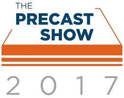 Precast Show 2017.png