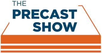 Precast show