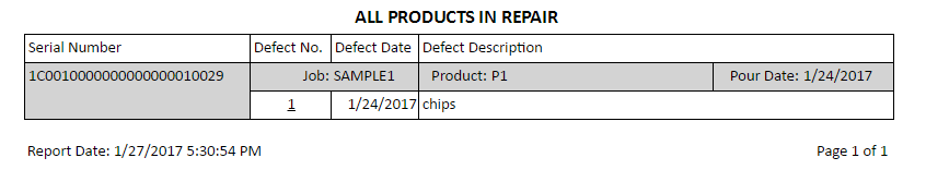 Products In Repair Report-1.png