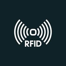 RFID Icon.jpg