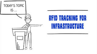 RFID_Tracking_for_Infrastructure.jpg