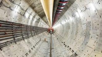Seattle_Tunnel_Project._1.jpg