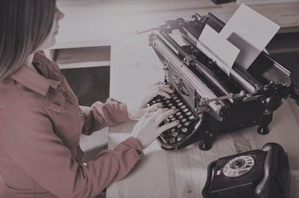 Secretary-2