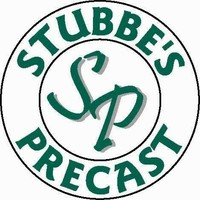 Stubbes logo