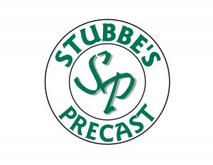 Stubbes-Precast-Logo-JPEG-wpcf_300x232.jpg