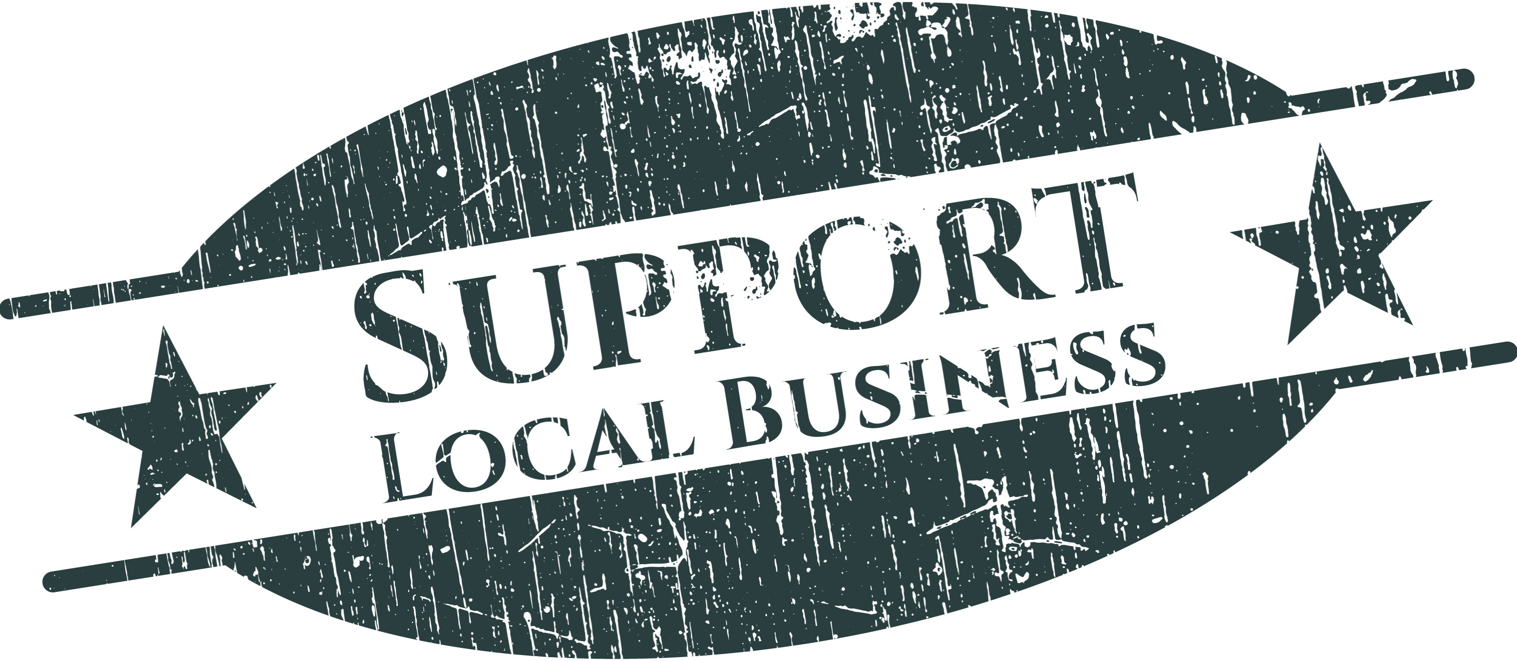 Support Local Business-2