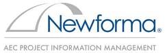newforma_logo