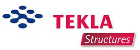 tekla_structures_logo