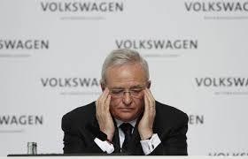 Volkswagen_Scandal